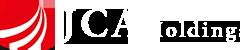 JCAホールディングス JCA hoidings co,ltd